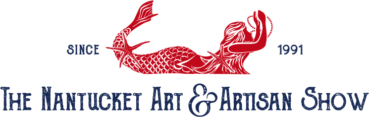 The Nantucket Art & Artisan Show